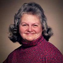Carol Joyce Dixon