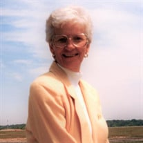 Jackie  Carr