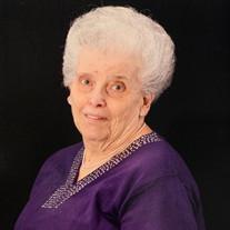 Joan L. Bertin