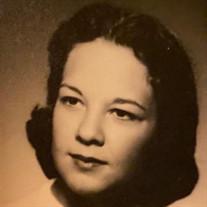 Diane  Elizabeth Phillips