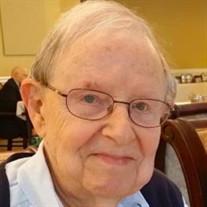 James Deason Freeman Jr.