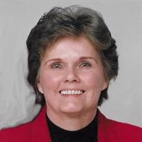 Donna Sue Atkisson