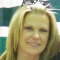 Rita Marie Mead