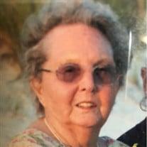 Mrs.  Martha Rawson