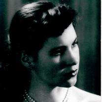 Maria Elizabeta Samin