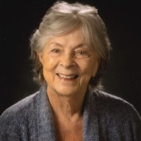 Joan Higgins Coleman