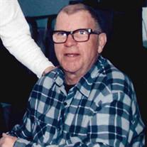Earle C. Anderson