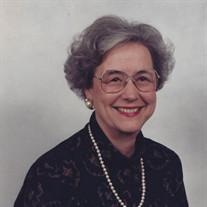 Donia Larkin Anderson