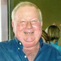 Willie  Adam Hardy