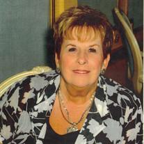 Doris A.  Kull