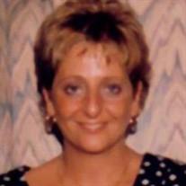 Deborah A. Locante