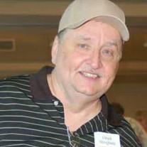 Lloyd Dean Wingfield  Jr