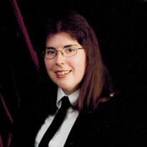 Erika Wert