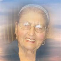 Elisa Vela