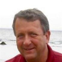 Michael G. Lehnert