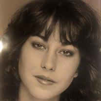 Michelle M. Zeilman