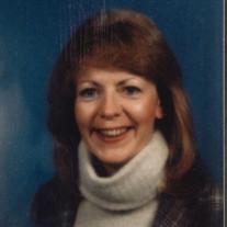 Rosemarie Gabrielle Culhane