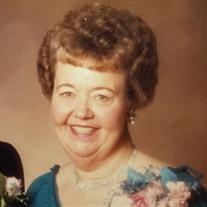 Ann  Lois Mixon