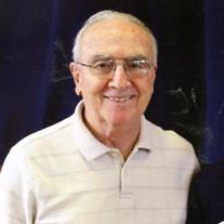 Michael J. Simonelli