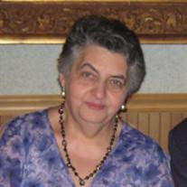 Adelina C. Pereira