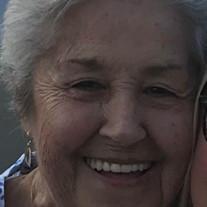 Rosa Gail Lansdown