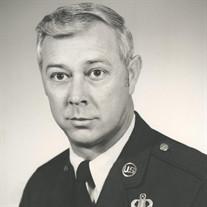 Larry H.  Reynolds