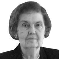 Marion  R.  Benz