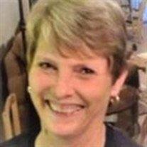 Susie Louise Hardage