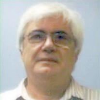 Dr.  Felix  Carlos Difilippo