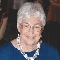 Jane E. Moore