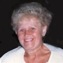 Virginia Barbara Londino