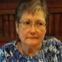 Diane Rees Loddy