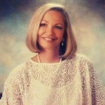 Sharon Leigh Zizza