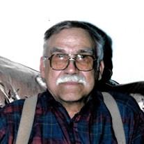 Joseph Kolak