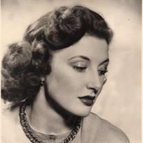 Maureen A. Winemaster