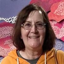Angela M. Plainte