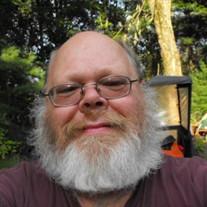 John A. Mortensen