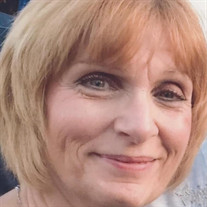 Anne Marie Meola DiBello
