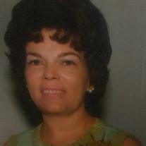 Loretta Ann West