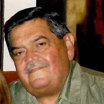 Joe Pineda