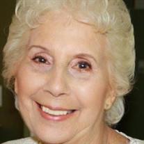Mrs. Ialeen Nealon