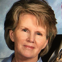Bertha Jane Wallace