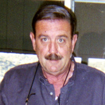 Bobby D. Dean