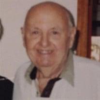 William S.  Doerner