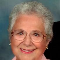 Annette Kulig