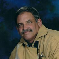 John Michael Mazza