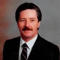 Arthur Merrill Valentine Jr.