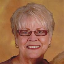 Joyce Ann Campbell
