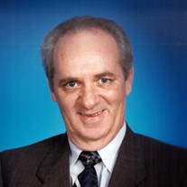 Thomas C. Collins