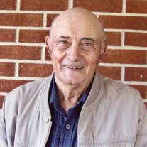 Jay F. Wright